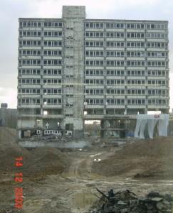 Abbruch-Sprengung-Telekom_Bonn