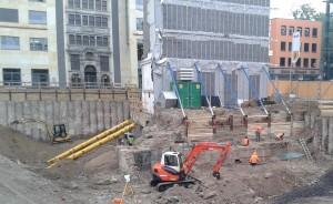 Baugrundgutachten-Sicherung_Bestandsgebaeude2
