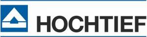 HOCHTIEF-Logo-komp