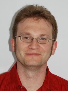 Altlasten Ansprechpartner Martin Blasche