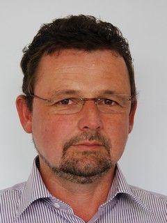 Stefan Oesinghaus